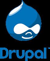 best and fast drupal hosting