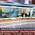 Εφιαλτική πρόβλεψη Σαρηγιάννη: Ακόμη περισσότερα κρούσματα την ερχόμενη εβδομάδα