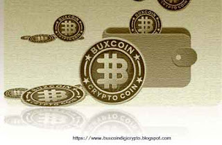 WALLET SYSTEM OF CRYPTOCURRENCY,What is a cryptocurrency? History Review of cryptocurrency