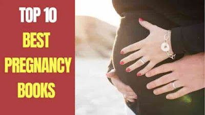 Benefits of reading books during pregnancy