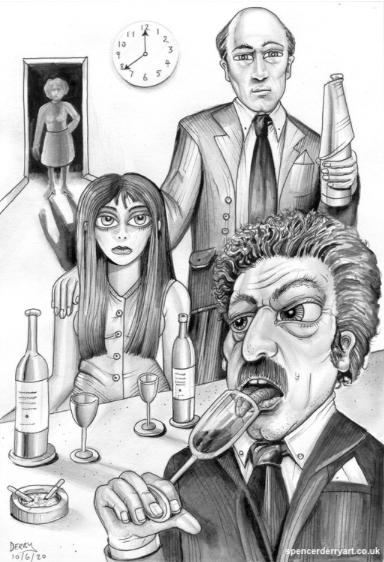 Original affordable art for sale online art gallery