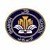 Punjab Daanish Schools Jobs 2021-Teachers Daanish Schools-Apply Free Punjab Daanish school jobs 2021