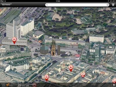 smartMap-Berlin