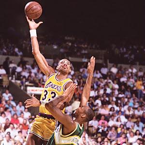 Kareem Abdul-Jabbar : Wallpapers, Career and Stats ...