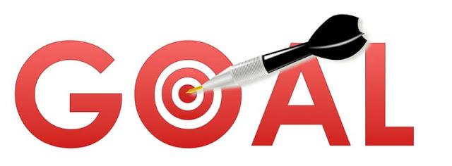 objetivos analytics