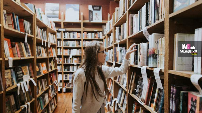 In libreria a febbraio: 5 libri da non perdere
