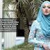 'Saya mahu bermuhasabah diri dan menjadi Fathia yang baru'