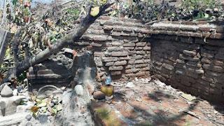 Soal Situs Matangaji Kota Cirebon, Ini Kata Pengembang