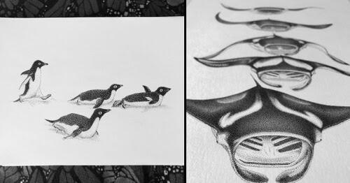 00-Stippling-Animals-María-Lecanda-www-designstack-co