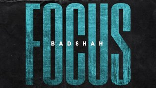 Focus Lyrics - Badshah