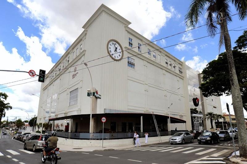 Shopping em Sorocaba poderá ser comprado por até R$ 52 milhões