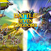Battle Seven Kingdoms : Kingdom Wars2 Mod Apk