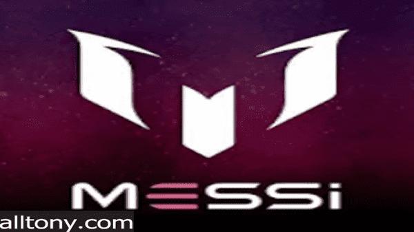 تحميل تطبيق Messi App Oficial للأندرويد