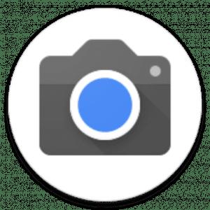 Google Camera v6.3.017.253834016 APK