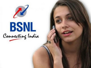 BSNL launches Rs 1098 Prepaid plan to offer users unlimited data and voice calls