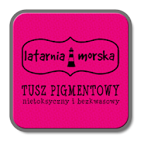 https://www.essy-floresy.pl/pl/p/Tusz-pigmentowy-do-stempli-i-embossingu-fuksja/4311