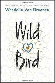 https://www.goodreads.com/book/show/34052659-wild-bird?ac=1&from_search=true