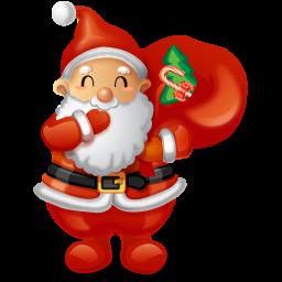 Babbo Natale Questanno Verra Filastrocca.Filastrocche Di Natale 9 Dicembre Racconti Fiabe Filastrocche E
