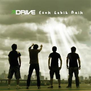 drive_m4a