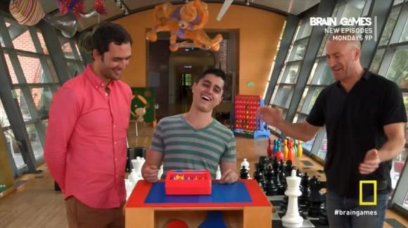 brain games full episodes online free