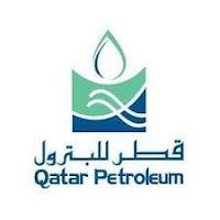 Qatar Petroleum Jobs in Doha - SR Petroleum Engineer