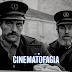 """Crítica: """"O Farol"""" captura a miserável relação do homem com o natural (e o inatural)"""