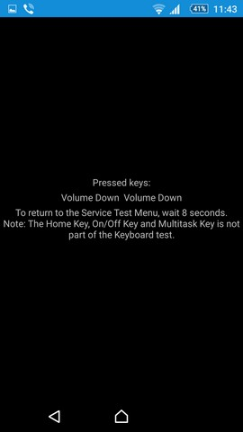 شرح كيفية و طريقة فحص الهاتف بالأكواد