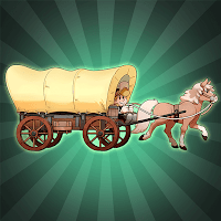 Idle Frontier: Tap Town Tycoon Unlimited Money MOD APK