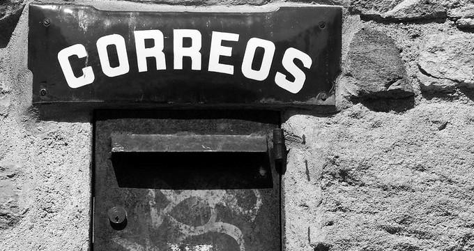 Trabajar en Correos es posible para muchos