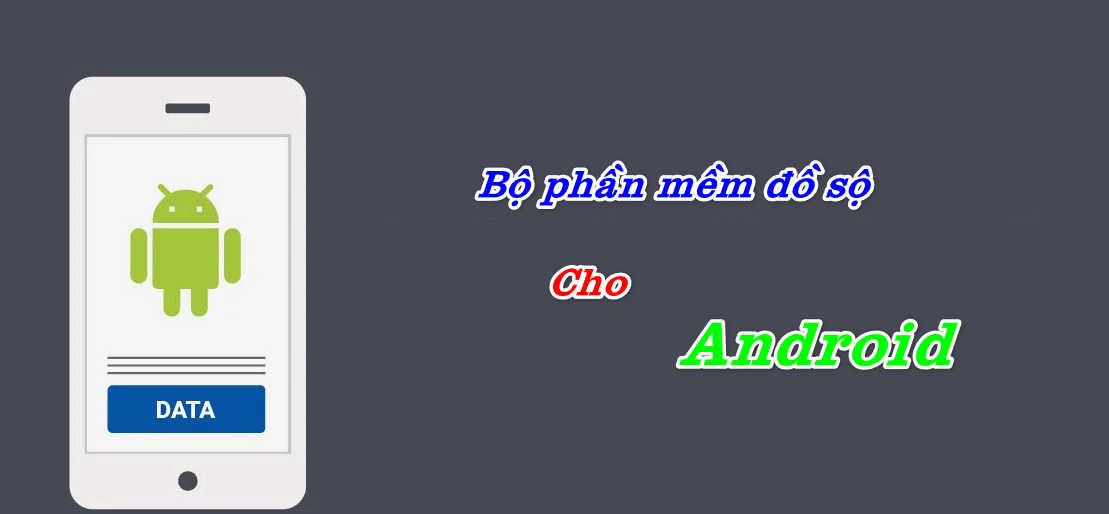 Chia sẻ phần mềm , ứng dụng cho Android Bản Full Premium.
