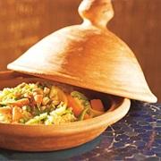 อาหาร, เมนูอาหาร, เมนูขนมหวาน, อันดับอาหาร, รีวิวอาหาร, รีวิวขนม, ร้านอาหารอร่อย, 10 อันดับอาหาร, 5 อันดับอาหาร, อาหารญี่ปุ่น, รายการอาหารญี่ปุ่น, ซูชิ, อาหารไทย, อาหารจีน, อันดับร้านอาหาร, ร้านอาหารทั่วไทย, ร้านอาหารในกรุงเทพ, อาหารเกาหลี, อันดับอาหารเกาหลี, เมนูอาหารยอดนิยม, อาหารจานเดียว, อาหารหม้อไฟ, รายชื่ออาหาร, รายชื่ออาหารไทย, รายชื่ออาหารญี่ปุ่น, รายชื่ออาหารจีน, อาหารนานาชาติ, สารานุกรมอาหาร, 500 เมนูอาหารจากทั่วโลก 47. อาหารตุ๋นหม้อดินสไตล์โมร็อกโก (Tajine)