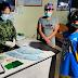 9-Anyos na Batang Lalaki, Nagsauli ng Pitaka na Naglalaman ng P32,000 at mga ID