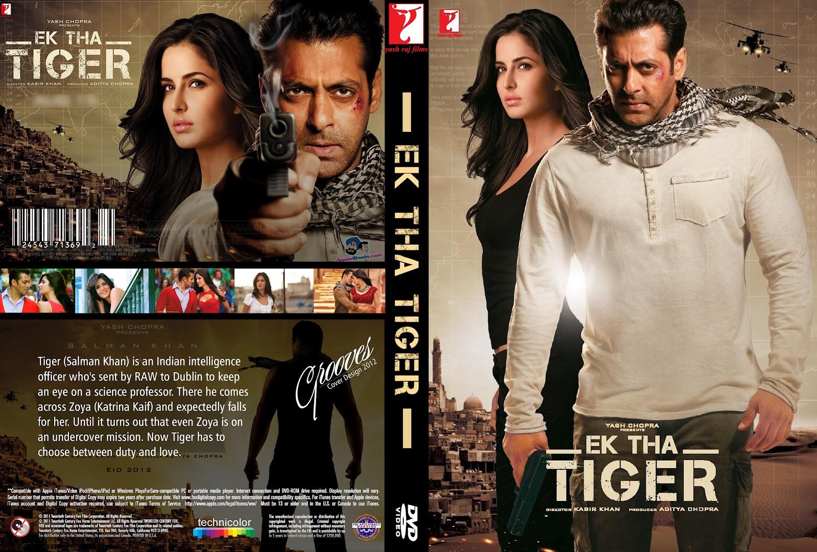 suvarnaa download ek tha tiger 2012 dvdrip torrent