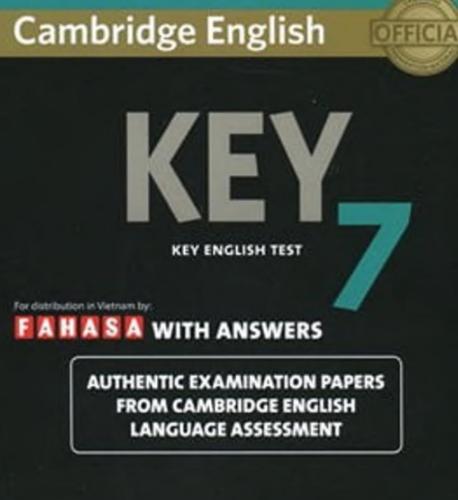 Top 10 Punto Medio Noticias | Cambridge English Language Assessment