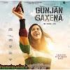 [GUNJAN SAXSENA] movie download tamilrockers filmymaza, filmywap, khatrimaza, tamilrockers