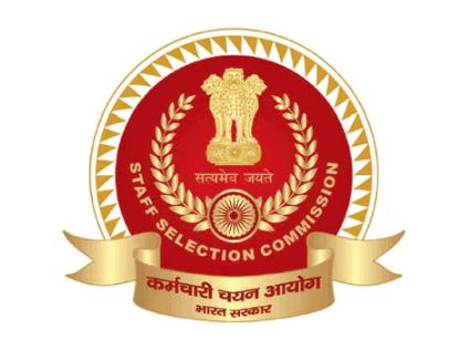 SSC new recruitment vacancy for various post of Phase VIII