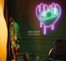 "[SB-MUSIC] Dadju – ""Donne-moi l'accord"" ft. Burna Boy"