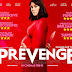 MOVIE REVIEW of APPLE MOVIE 'PREVENGE'': A SLASHER FLICK ABOUT A PREGNANT MOM WHO GOES ON A KILLING SPREE