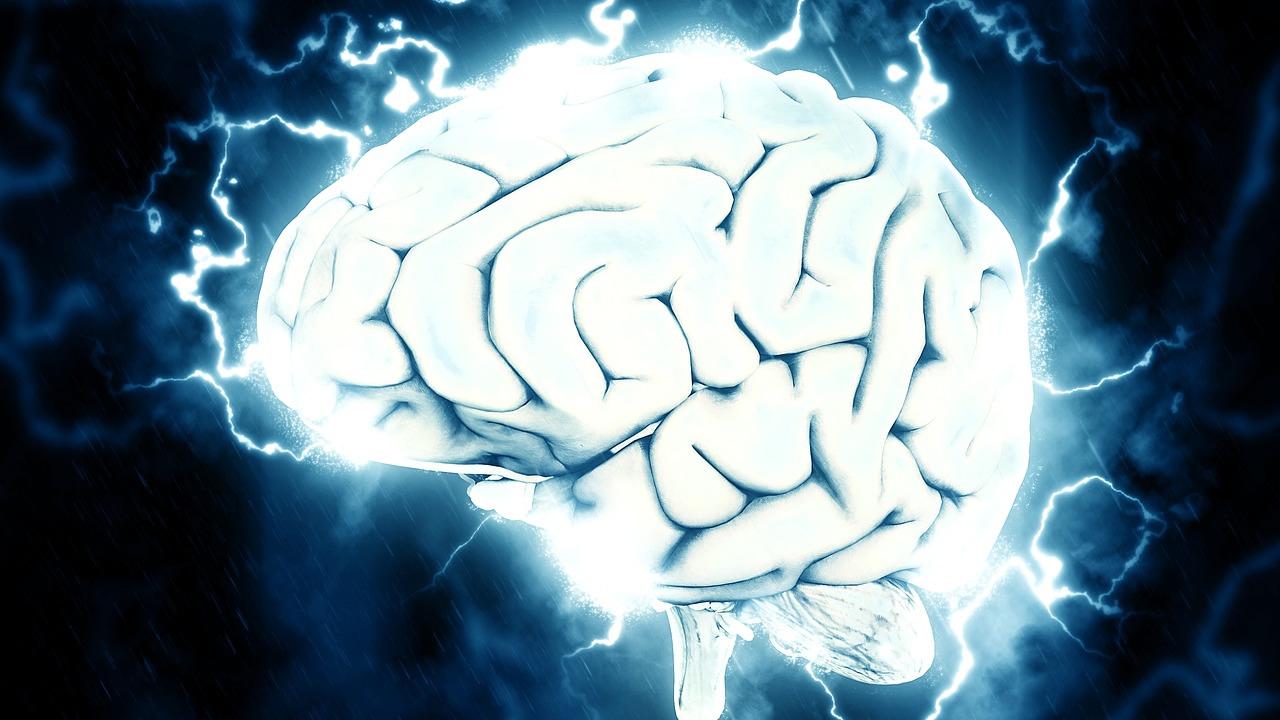 Tú tienes el poder de reestructurar físicamente tu cerebro