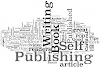 History of Printing and Publishing in Nigeria