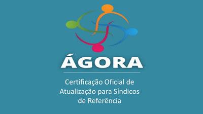 Evento ÁGORA Gratuito: Condomínios Clube na Prática