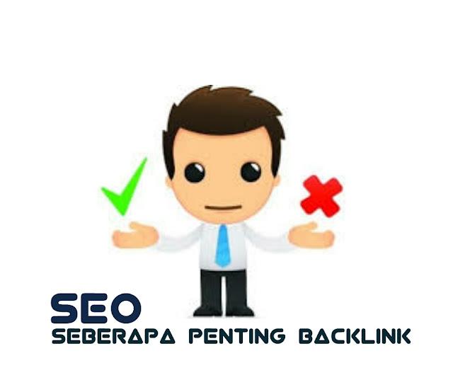 Apa itu Backlinks di SEO dan Apa Keuntungan dari Backlinks?