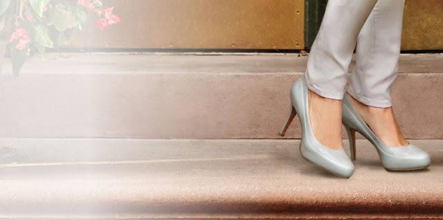 rockport zapatos