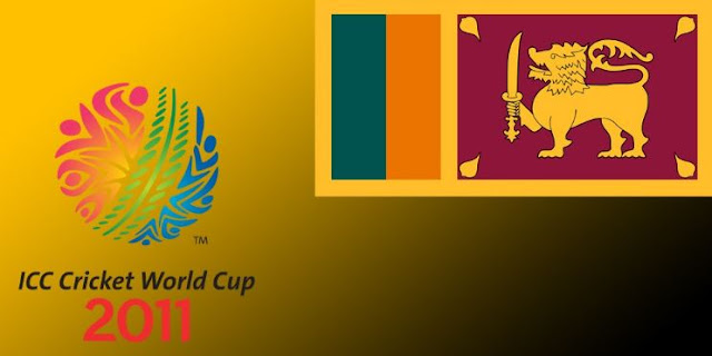 icc cricket world cup cwc 2011 fixed outcome sri lanka india