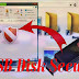 شرح برنامج USB Disk Security الحماية من فيروسات الفلاشة Usb وحذف البرامج الضارة والخبيثة