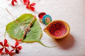 Raksha bandhan images, raksha bandhan hd pics, Raksha bandhan images