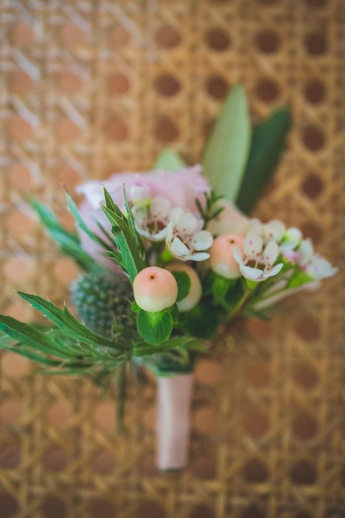 la petite boutique de fleurs fleuriste mariage lyon fleuriste mariage rh ne juin 2016. Black Bedroom Furniture Sets. Home Design Ideas
