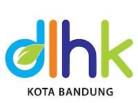 Lowongan Kerja Dinas Lingkungan Hidup dan Kebersihan Kota Bandung -Tenaga Harian Bulan Jui 2020