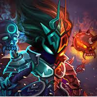 Epic Heroes War Premium Apk