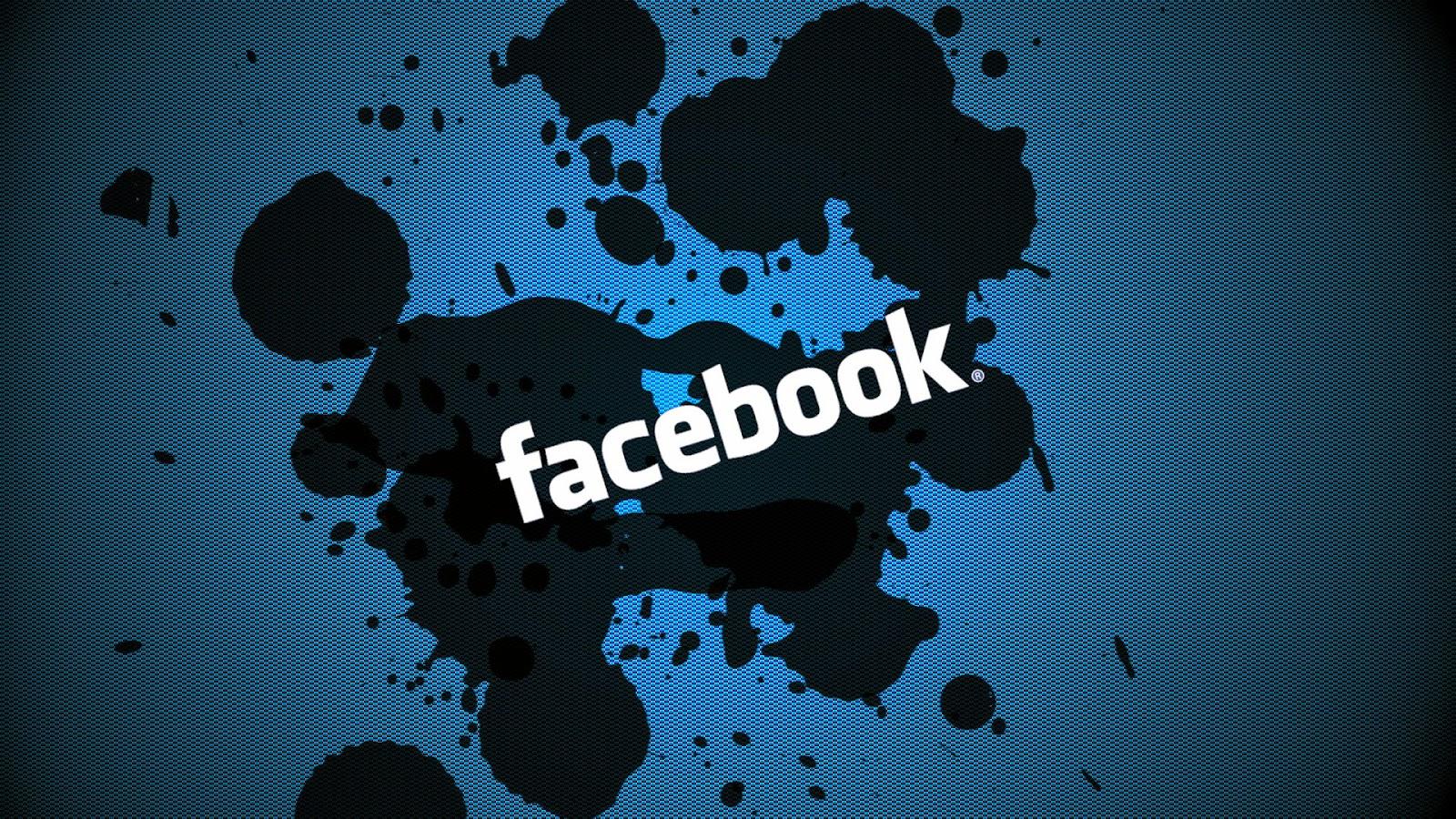 facebook Most Beautifu...